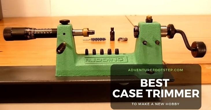 best-case-trimmer-reviews