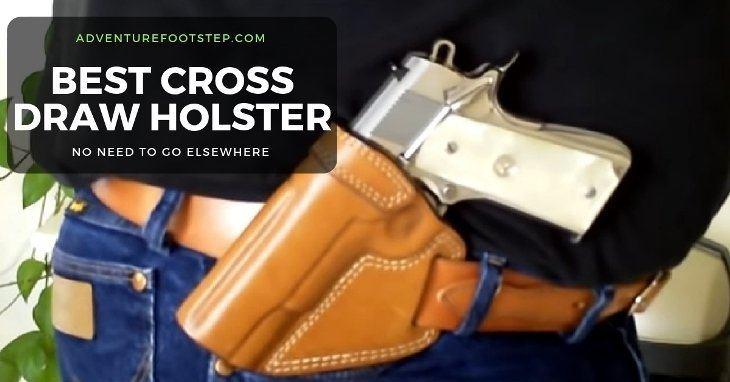 best-cross-draw-holster
