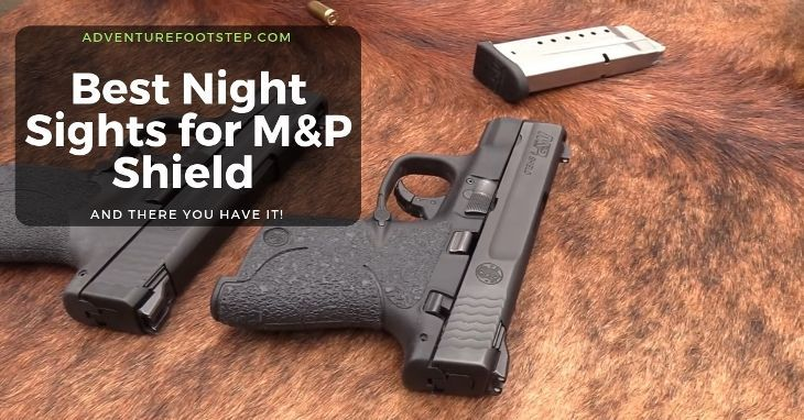 best-night-sights-mp-shield