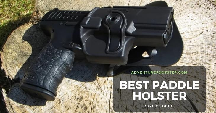 best-paddle-holster-reviews