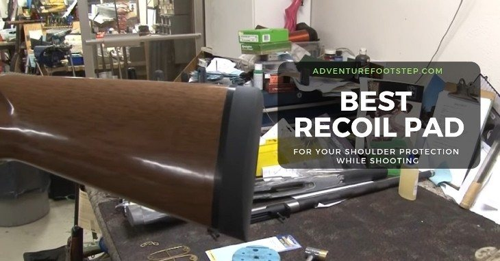 best-recoil-pad-reviews