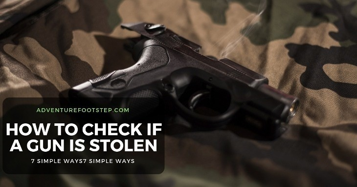 how-to-check-if-a-gun-is-stolen