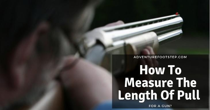 how-to-measure-length-of-pull