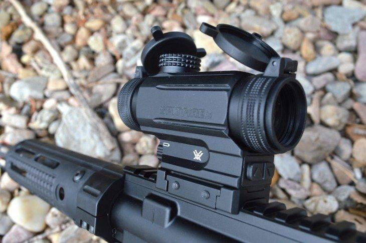 prism-scope