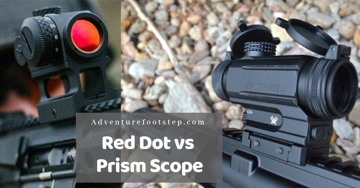 red-dot-vs-prism-scope