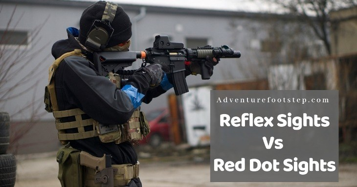 reflex-sight-vs-red-dot-sight
