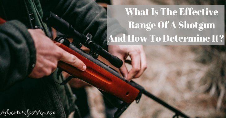 shotgun-effective-range