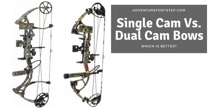 single-cam-vs-dual-cam-bows