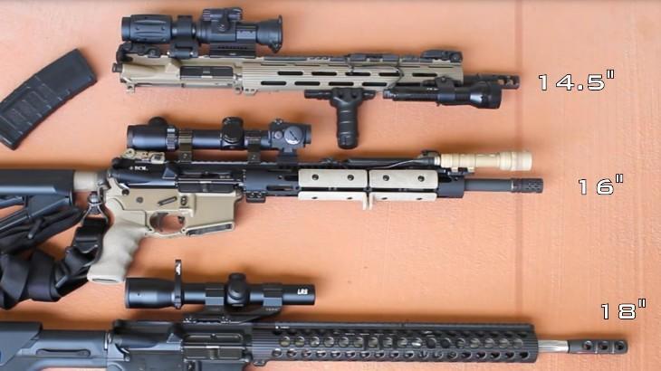 the-legal-barrel-length-for-an-ar-15