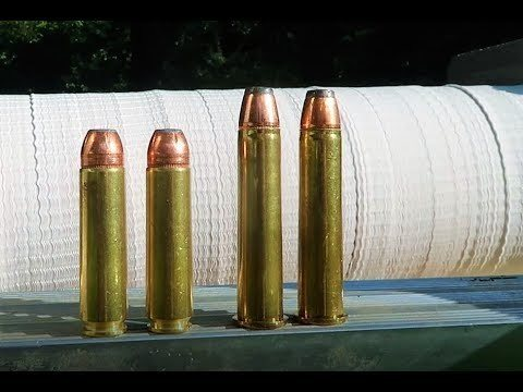 450-Bushmaster-and-45-70
