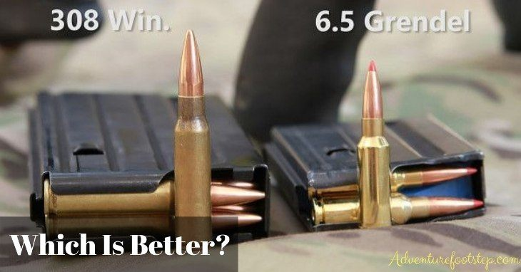 6.5-grendel-vs-308-which-better