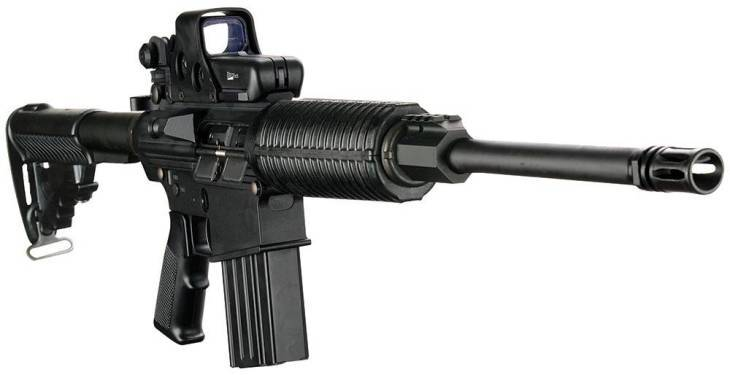 DPMS-ORACLE-308