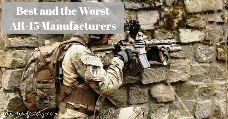 ar-15-manufactures-to-avoid