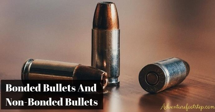 bonded-vs-non-bonded-bullets