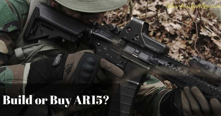 build-or-buy-an-ar-15