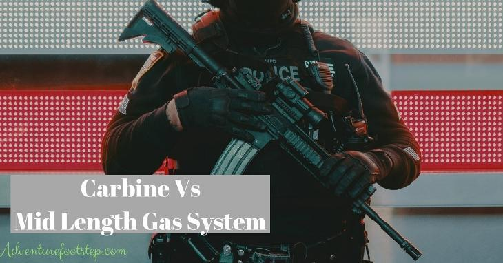 carbine-vs-mid-length-gas-system