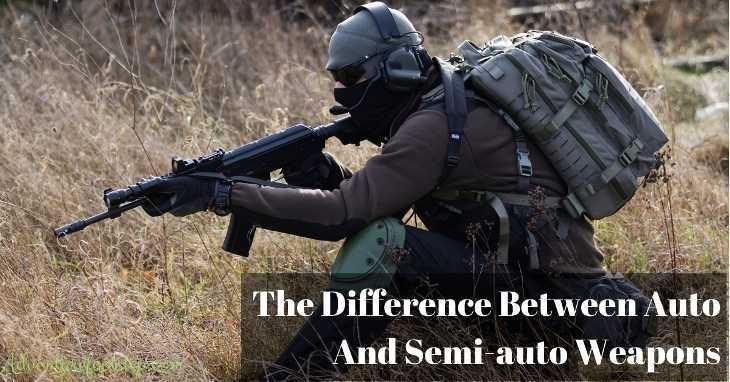 full-auto-vs-semi-auto-gun