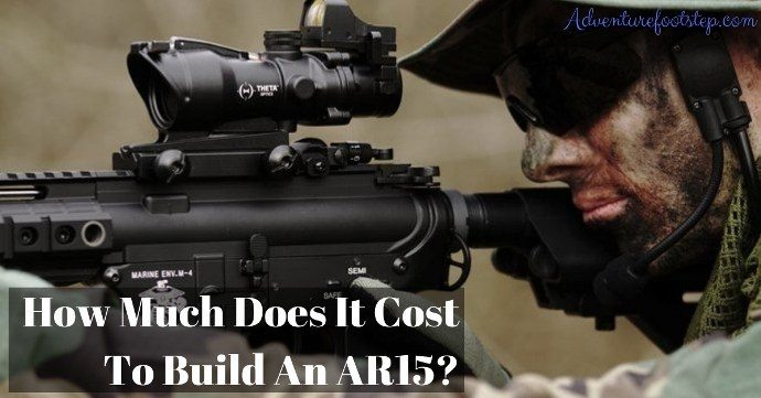 how-much-does-it-cost-to-build-an-ar15