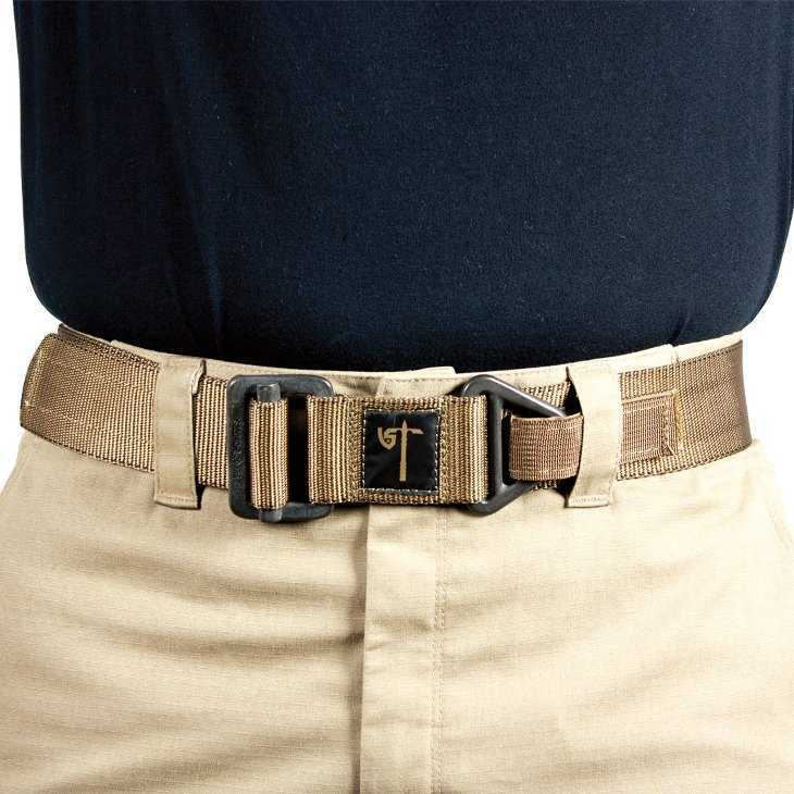 how-to-wear-a-riggers-belt