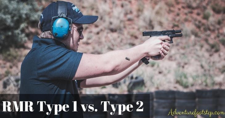 rmr-type-1-Vs-type-2