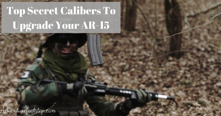 what-calibers-can-you-build-an-ar-15