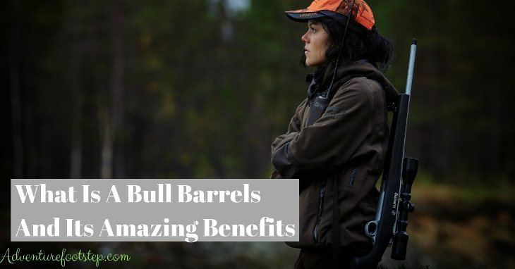 what-is-a-bull-barrel-and-its-benefits
