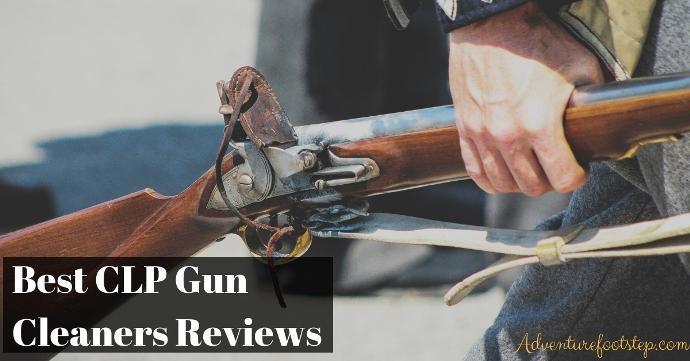 Best-CLP-Gun-Cleaner