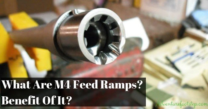 benefit-of-M4-feed-ramps