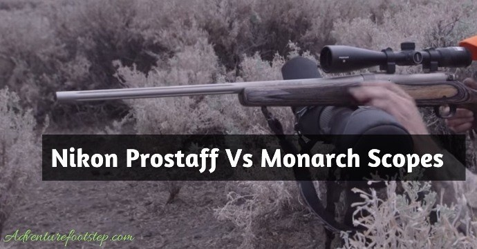 Prostaff-Vs-Monarch