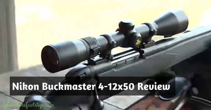 nikon-buckmaster-4-12x50-review