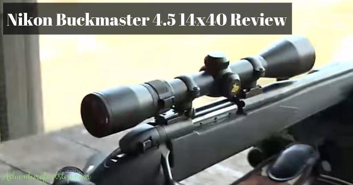 nikon-buckmaster-4-5-14x40-review
