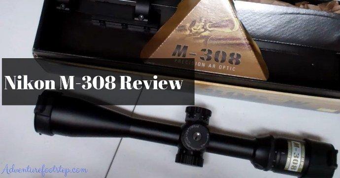 nikon-m-308-review