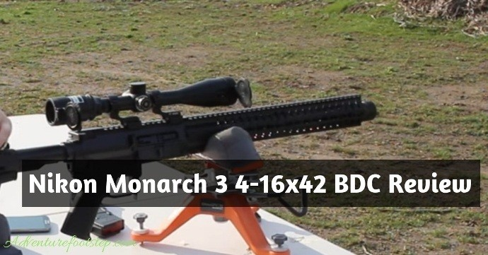nikon-monarch-3-4-16x42-bdc-review