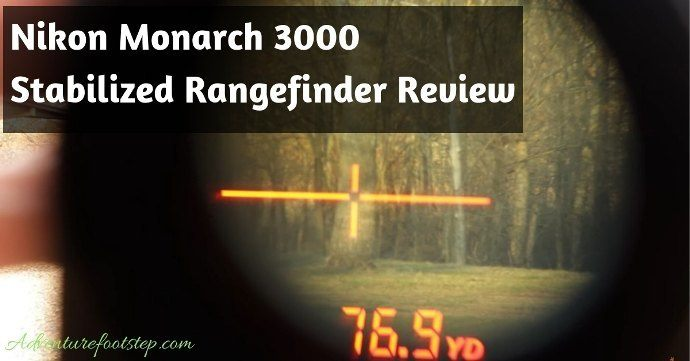 nikon-monarch-3000-stabilized-rangefinder-review