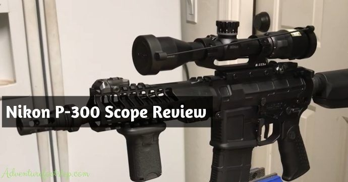 nikon-p300-scope-review