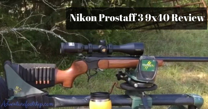 nikon-prostaff-3-9-x-40-black-matte-riflescope-bdc-review