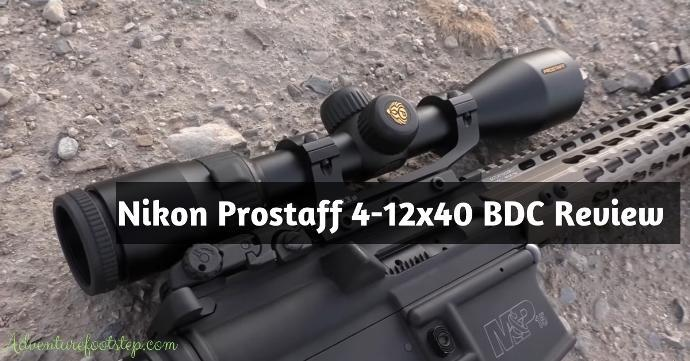 nikon-prostaff-4-12x40-bdc-review