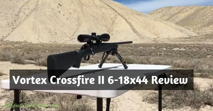vortex-crossfire-ii-6-18x44-review