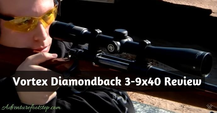 vortex-diamondback-3-9x40-review