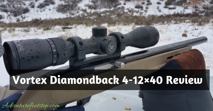 vortex-diamondback-4-12x40-review