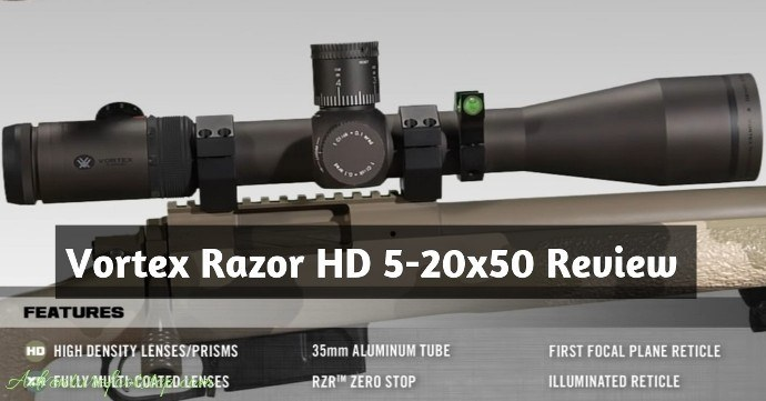 vortex-razor-hd-5-20x50-review