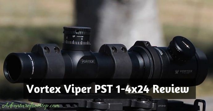 vortex-viper-pst-1-4x24-review