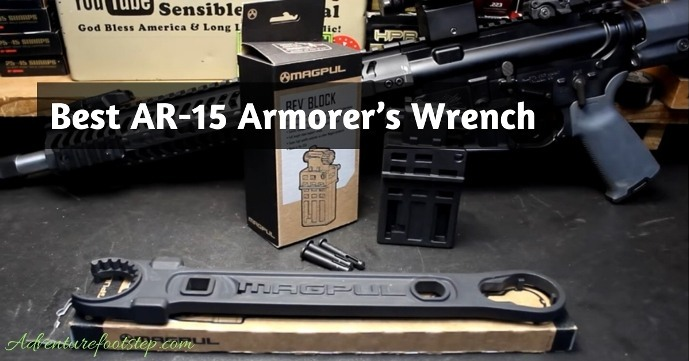 Best-AR-15-Armorer's-Wrench