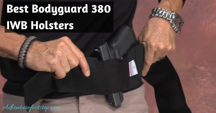 Best-Bodyguard-380-IWB-Holsters