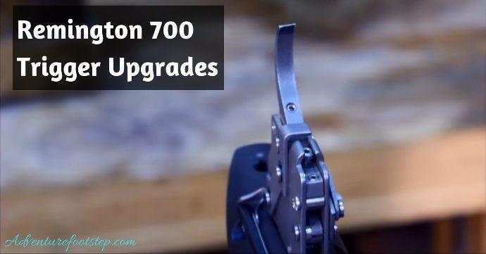 Best-Remington-700-Trigger-Upgrades