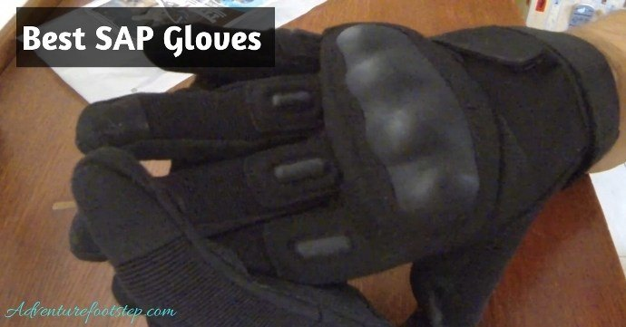 Best-SAP-Gloves