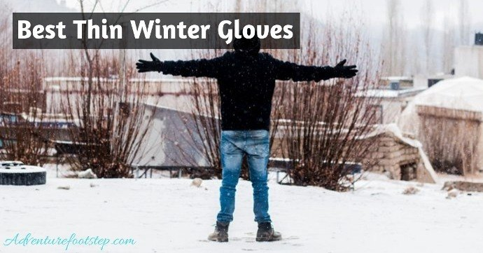 Best-Thin-Winter-Gloves