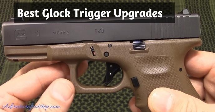 best-glock-trigger-upgrades
