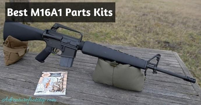 best-m16a1-parts-kit