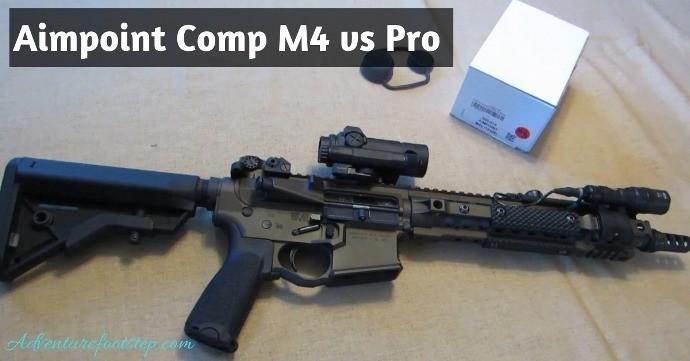 Aimpoint-Comp-M4-vs-Pro